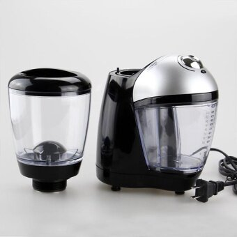 220V Electric Automatic Coffee
