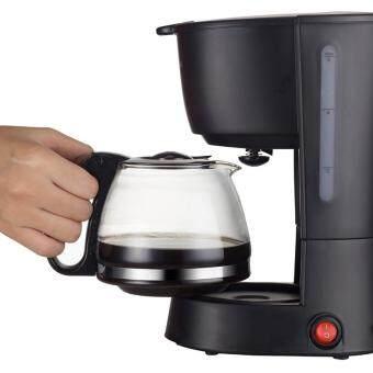 Bear Multifunction เครื่องชงกาแฟ