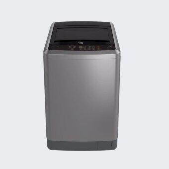 เปรียบเทียบราคา เครื่องซักผ้าเปิดฝาด้านบน ขนาด 16 กิโลกรัม โมเดล WTAD16AS บริการจัดขนส่งสินค้าในกรุงเทพและพื้นที่ปริมณฑล