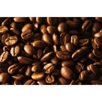 Caffe' Molinari เมล็ดกาแฟ คั่วระดับกลาง Miscela di caffe in grani250 g. - 3