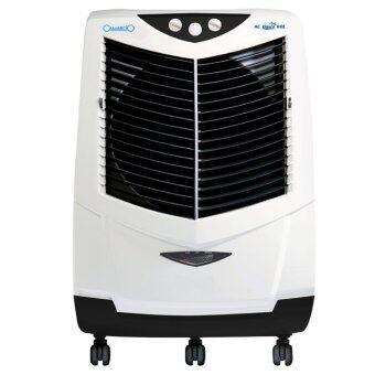 Camarcio พัดลมไอเย็น 60 ลิตร รุ่น AC OASIS 60L - White/Black