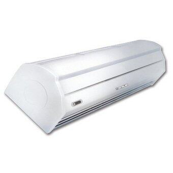 Central air ม่านอากาศ Curtain Air CAAC-09
