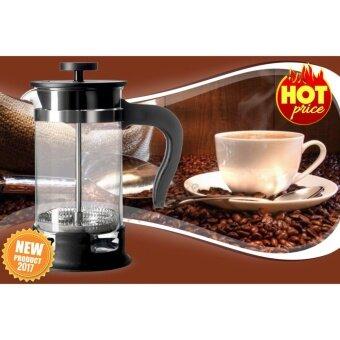 Coffee/tea maker เครื่องชงชา