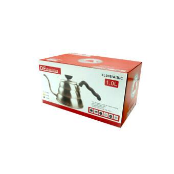 DEidealidea กาต้มน้ำดริปกาแฟ
