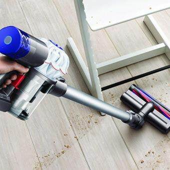 Dyson Cord-free Cyclone Vacuum Cleaner V6 Hepa