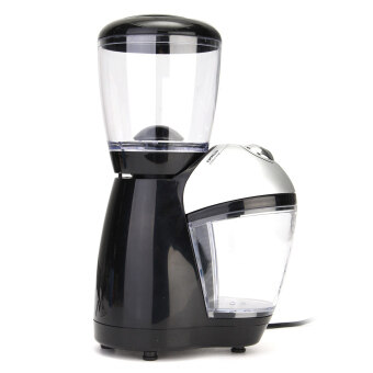 Electric Automatic Coffee Bean