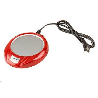 Electric Cup Warmer ที่รองแก้วไฟฟ้า