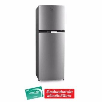 Electrolux ตู้เย็น 2 ประตู 11.2Q รุ่น ETB3202MG