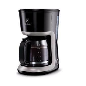 ELECTROLUX เครื่องชงกาแฟ