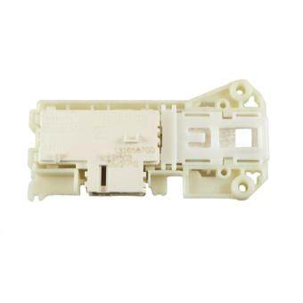 Electrolux Switch door washer สวิทช์ประตูเครื่องซักผ้า - 3