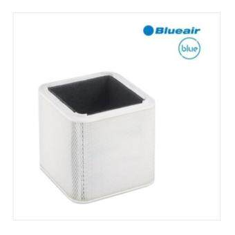 Harga [Blue Air] Air Purifier Blue PURE 211 Combination Filter (Advanced Filter) Produced in Korea - intl