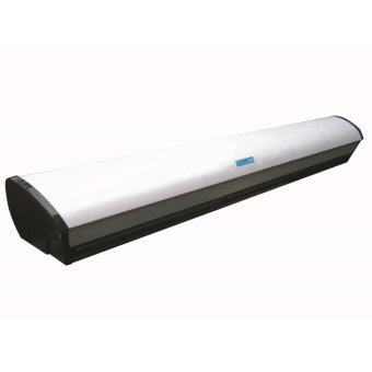 Harga X-PER Air Curtains Model XQ-512