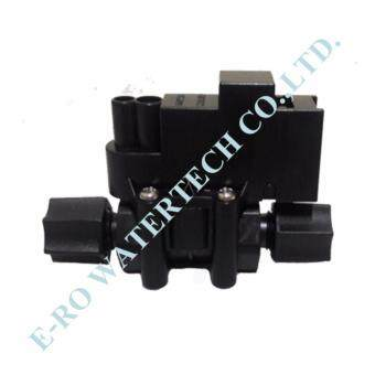 Harga Hight pressure switch