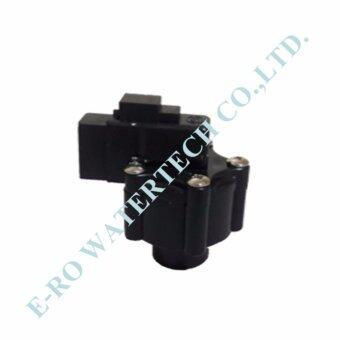 Harga Low pressure switch