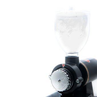 JRL เครื่องบดกาแฟขนาดเล็ก
