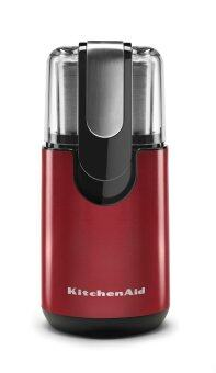 KitchenAid BCG111ER