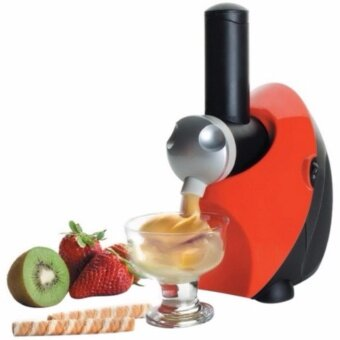 ต้องการขาย LACOR เครื่องทำไอศครีมจากผลไม้ Fruit Ice Cream Maker รุ่น 69309