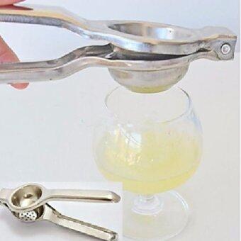 ที่คั้นน้ำผลไม้ Lemon Squeezer R-326