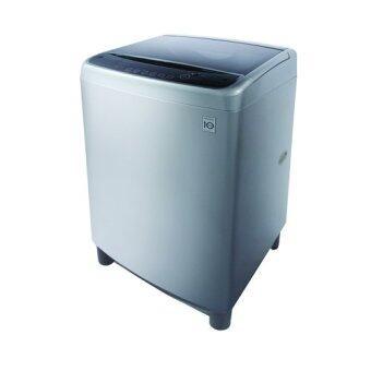 อยากขาย เครื่องซักผ้าเปิดฝาด้านบน 15 กิโลกรัม LG Inverter โมเดล WT-S1596TH