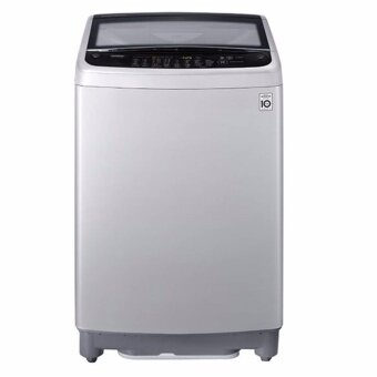 ต้องการขายด่วน เครื่องซักผ้าระบบ Smart Inverter โมเดล LG T2308VSPM ความจุ 8 กิโลกรัม