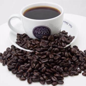 MezzoX Drip Coffee Espresso 6 bags