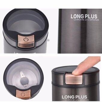 Multifunction Electric Coffee Maker
