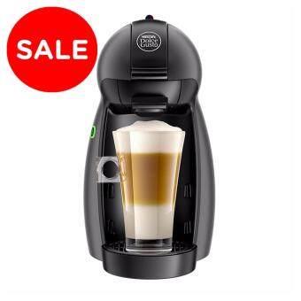 ... 3x Reusable Coffee Capsules Filling Pod… ราคา Nescafe Dolce Gusto – เครื่องชงกาแฟแคปซูล PICCOLO