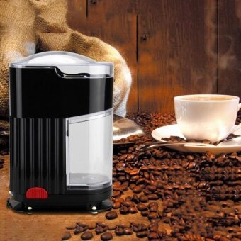 OH Household Electric Coffee Grinder