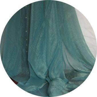 สมัยโบราณสีเงินแจ็คเก็ตเสื้อผ้าจีนกระโปรงชุดย่อยผ้า