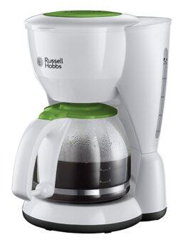 Russell Hobbs เครื่องชงกาแฟ รุ่น Kitchen collection coffee maker19620-56