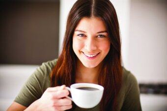 Russell Hobbs เครื่องชงกาแฟ
