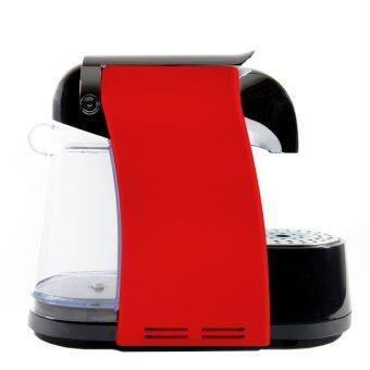 Sagaso Set เครื่องชงกาแฟ
