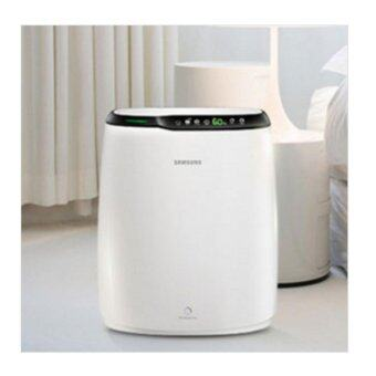 samsung SHU-F40 / Air purifier / Cleaner/ Air Cleaner Air Washer /Hybrid Air Purifier / 4L - intl