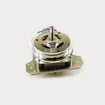 2560 มอเตอร์เครื่งซักผ้า SAMSUNG SPIN MOTOR YYG-160W(GMS)(Gold)
