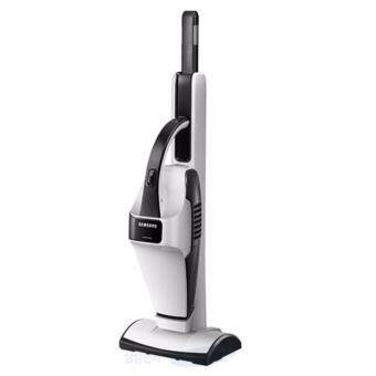 SAMSUNG VC-PS85 2in1 Cordless Cyclone Handy Stick Vacuum Cleaner -intl - 2