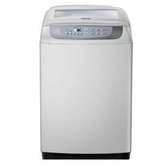 ประกาศขาย เครื่องซักผ้า ยี่ห้อ Samsung โมเดล WA75H4000 7.5 กิโลกรัม (สีขาว)