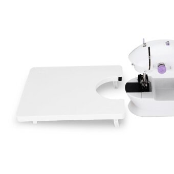 Sewing Machine Extension Table Accessory - intl