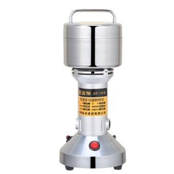 stainless steel superfine grinding machine home appliances - intl