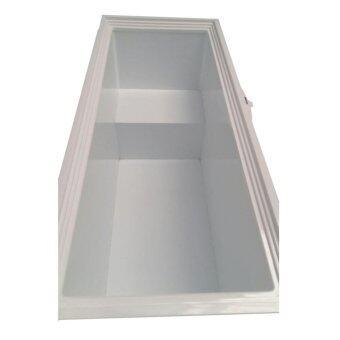 STANDARD Freezer ตู้แช่15คิว423ลิตร รุ่น PCF-423 - 4