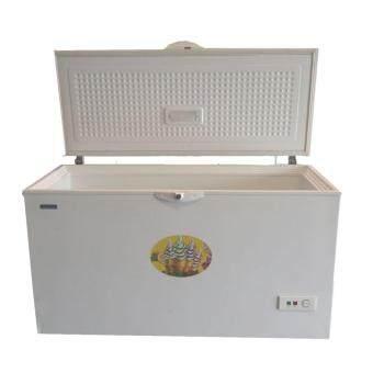 STANDARD Freezer ตู้แช่15คิว423ลิตร รุ่น PCF-423 - 2