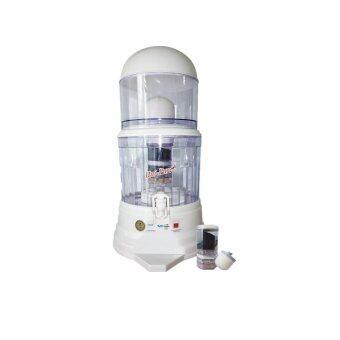 Unipure เครื่องกรองน้ำแร่อเนกประสงค์ ขนาด 14 ลิตร