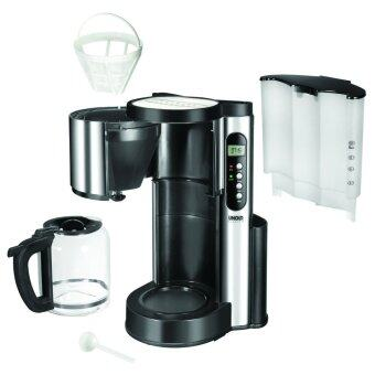 UNOLD Coffee Maker ONYX 15