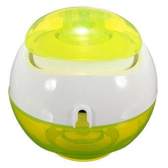 ขายด่วน USB Humidifier (Light Green)