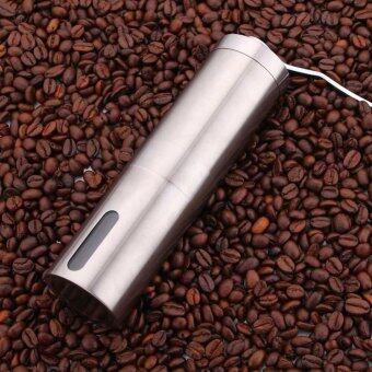 VAKIND Manual Coffee