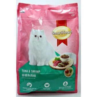 Smartheart Dog Food Kg Price