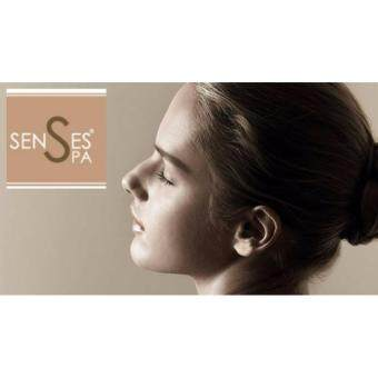 Senses Spa Deep Tissue Massage (60 min)