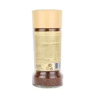กาแฟ Davidoff Fine Aroma ขนาด 100 กรัม (สินค้านำเข้า) - 2