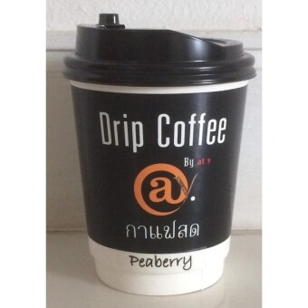 Harga @y Drip Coffee Cup Peaberry