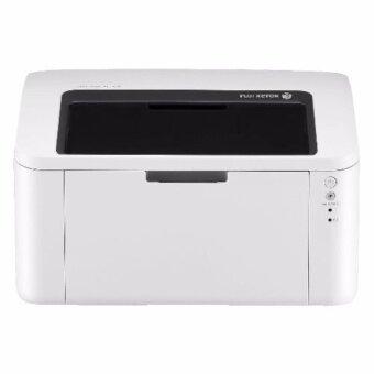 รับประกัน 1 ปี Fuji Xerox DocuPrint Laser Printer P115w