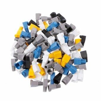 100pcs-rj45-network-jack-plug-caps-connector-relief-boot-caps-for-cat5-cat6- cable-intl-1505844198-17917644-f0d512fc257cbb4e260e1d348f242f79-product.jpg